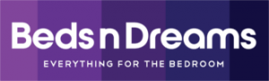 Beds n Dreams