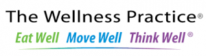 Eat Well Move Well Think Well Program